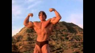 Pain is so close to pleasure   BODYBUILDING   YouTube