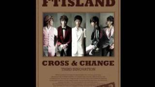 [Mp3 Download] F.T. Island - Love It, Hate It (미우나고우나)