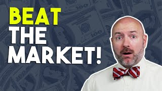 3 Reasons to Follow the Stock Market News [Efficient Market Busted]