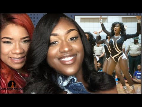 What Happened With (Captain) Kayla & Her Mom Tina From Dancing Dolls #DD4L