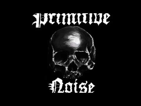 PRIMITIVE NOISE III - BODYBAG(parte 2)