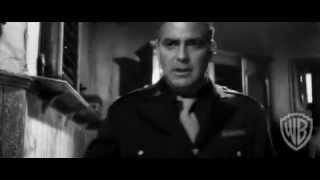 The Good German - Original Theatrical Trailer
