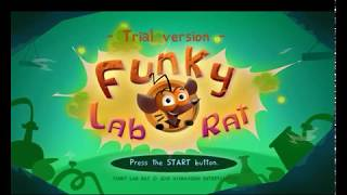 RPCS3 || Funky Lab Rat || Core 2 Duo E8400 || GTX 750 Ti 2GB