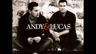 Tanto la quería - Andy & Lucas - Remix Dj Mix