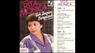Rita Monica   Danny