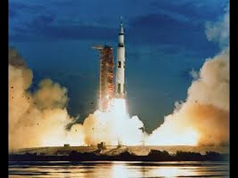 apollo 5 spacecraft - photo #15