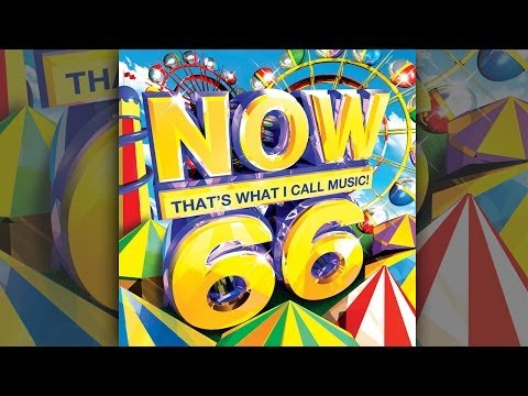 NOW 66 | Official TV Ad