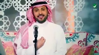 Majid Al Mohandis ... Allah Hasibak - Video Clip | ماجد المهندس ... الله حسيبك - كليب