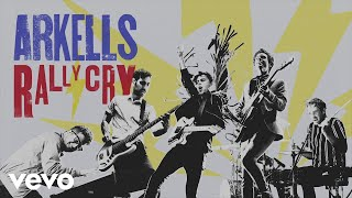 Arkells - Hand Me Downs (Audio) YouTube Videos
