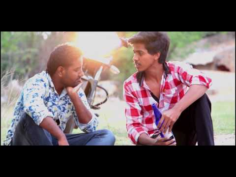 Drama Kannada comedy scenes