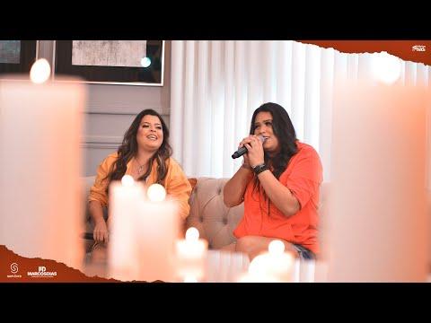 Rayane & Rafaela – Brecha