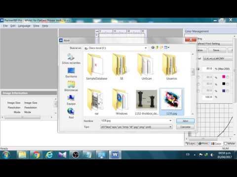 Acrorip con crack DTG full 8.2.6