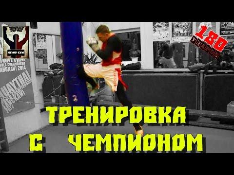 Русская мама - видео / top @ I Sux HD