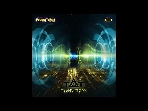 TOT - Dimension (Original Mix)