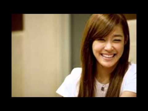 Let's Dance with Tiffany Hwang