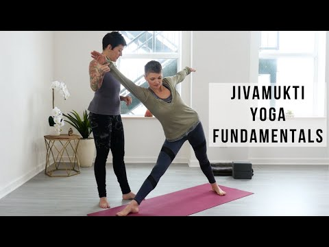 jivamukti-yoga-fundamentals-with-jessica-stickler