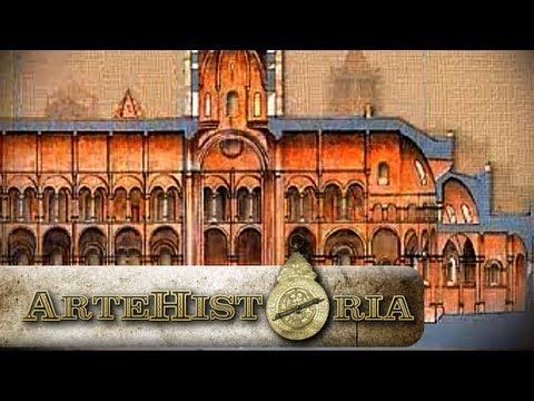 documental-la-catedral-de-santiago-de-compostela