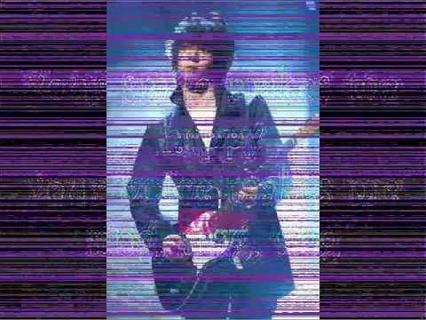 Hear Me by Kathryn Donato lyric video