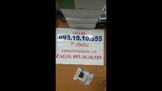 camera siêu nhỏ ngụy trang cụ sạc iphone M1S lh0931010555