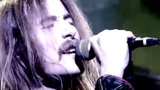Death Alley - Black Magick Boogieland (minuut)