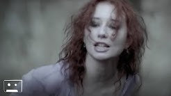 Tori Amos - Spark (Official Music Video)