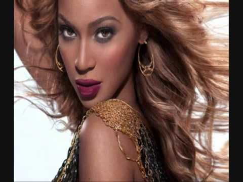 Beyonce-Crazy in Love (Maurice's Nu Soul