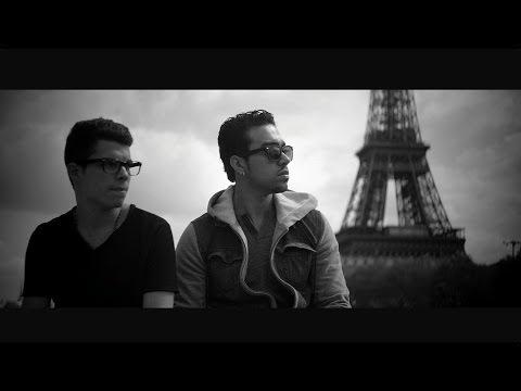The Hometown - Rendez - vous in Paris