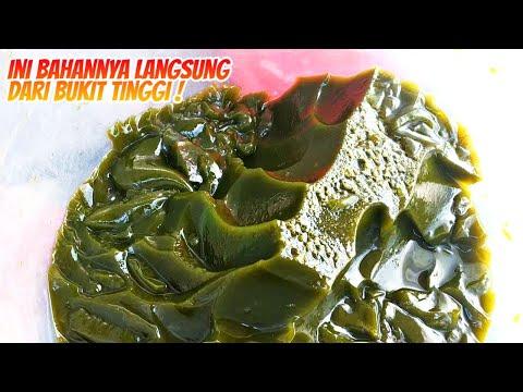sekali-coba-pasti-auto-langganan-!-1-porsi-5-ribu---kuliner-jambi---indonesian-street-food