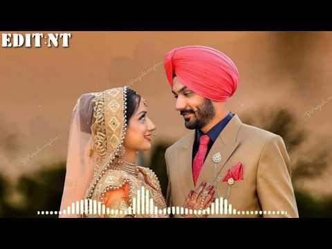 romantic-ringtones-|-new-hindi-sad-music-ringtone-2019#punjabi#ringtones-|love-ringtones-,ringtones
