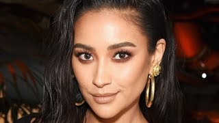 The Truth About Shay Mitchell& 39 s Pregnancy