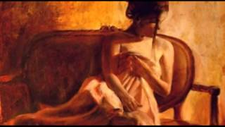 Alone Again ( Naturally)  - Armando Sciascia Orchestra, Coro e Moog