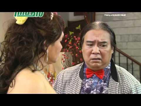 Xuan Hinh 2011   Ken Chong Phim4D Com 1 004