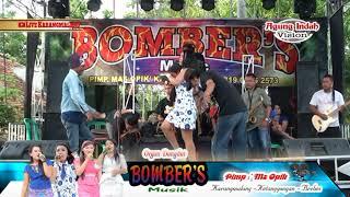 Bomber Musik Live Karang malang Ketanggungan Brebes