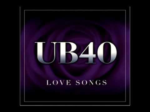 Ub40 I Got You Babe[Lyrics]