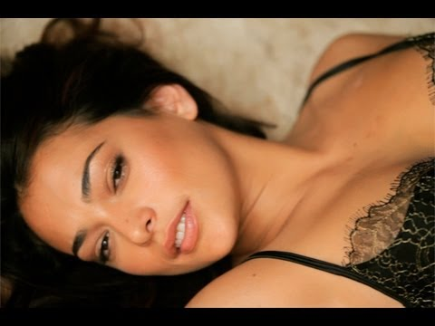 Natalie Martinez is Dangerously Sexy