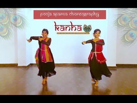 Kanha | Shubh Mangal Saavdhan | Dance...