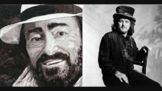 Video Pavarotti & Zucchero***Miserere download MP3, 3GP, MP4, WEBM, AVI, FLV Juli 2018