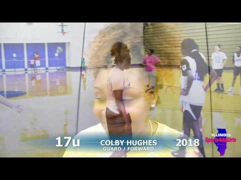 [ Sports4daGirls ] 17u Jewel Jems Basketball Practice