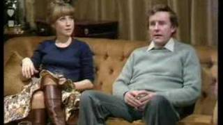 The Good Life: Series 2 Episode 4 (Part 1 of 3)