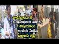 Anchor Anasuya    OMG..!! Tarnaka Child Mother Revealed More Details of Anchor Anasuya Bharadwaj  