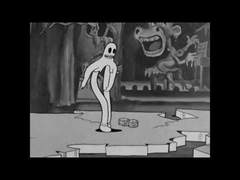 DJ Smokey Trappin Da The Forest