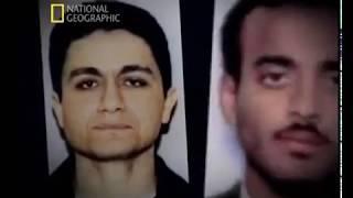 Nat Geo People İnside 11 Eylül 2  Bölüm Terör İçin Geri Sayım