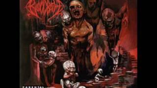 Bloodbath-Furnace Funeral (lyrics)