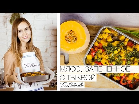 Каша 107 рецептов с фото Как варить кашу в домашних