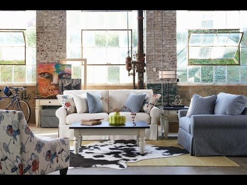 Lazy Boy Living Room Furniture Sets Youtube