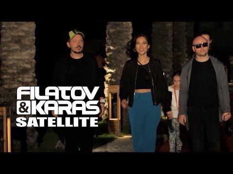 Filatov & Karas - Satellite