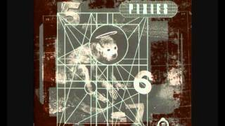 Pixies - Mr.Grieves + Crackity Jones