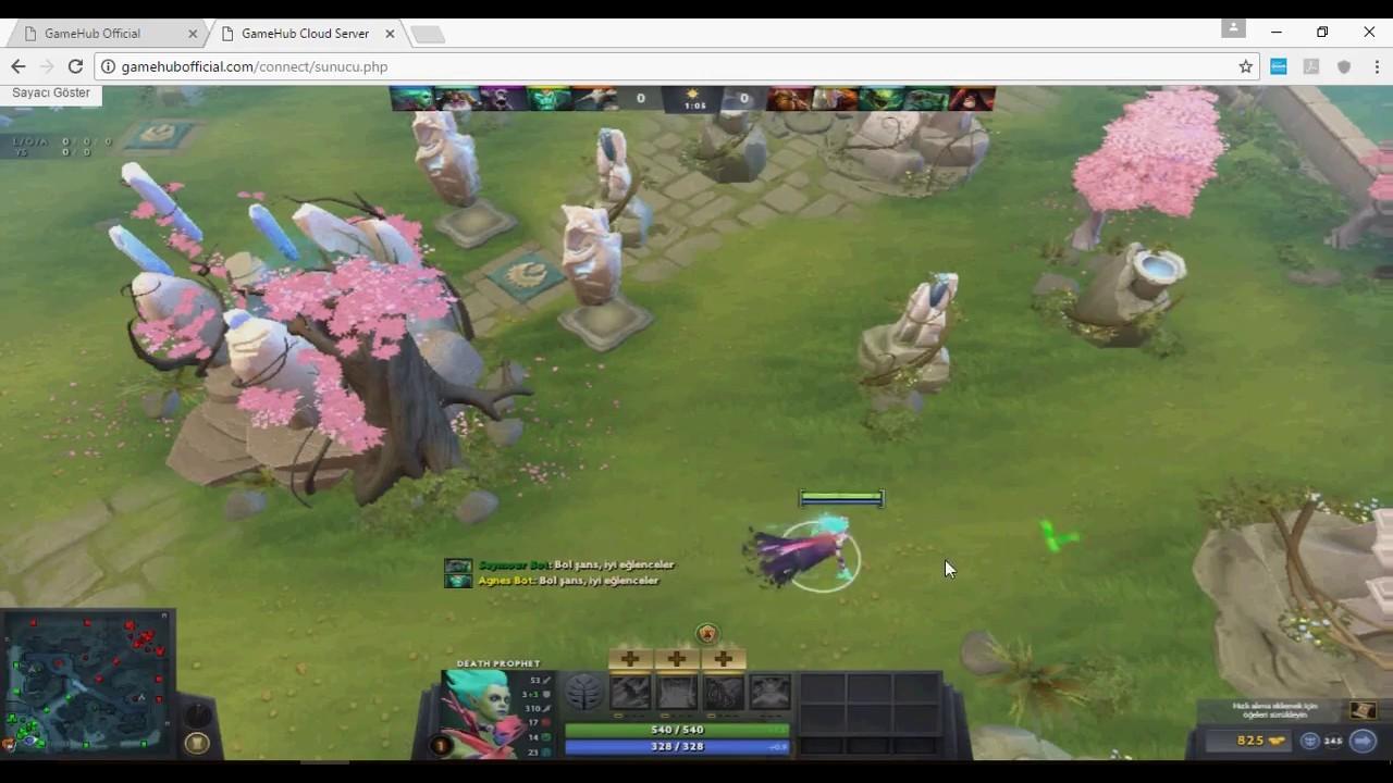Ideas For Internet Browser Games @KoolGadgetz.com