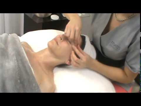 MATIS - Protocol #13 Thermal ReSculpting Lifting Treatment