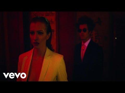 Redlight - Me & You (Official Video) ft. ASTR